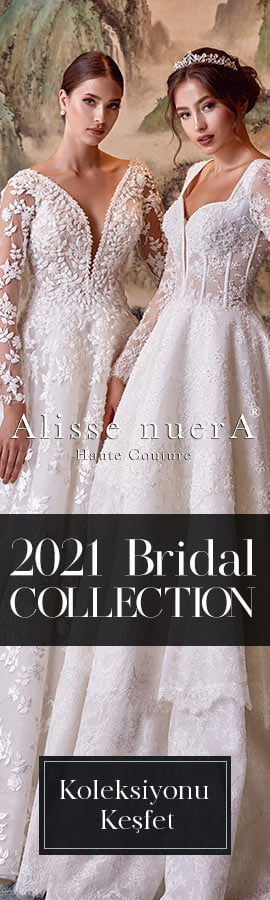 2021 bridal 2021 wedding dresses, 2021 wedding dress collection