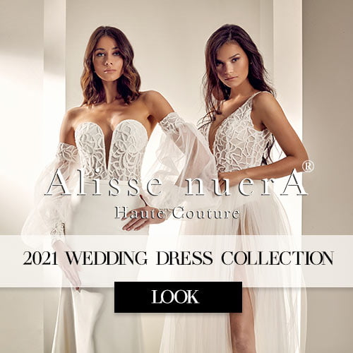 Wedding dress models, wedding dresses, bridal models, bridal collections